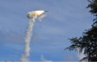 Army successfully launches BrahMos supersonic cruise missile