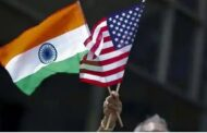 India-US extend MoU for cooperation on nuclear energy for 10 more years