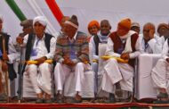 Government Disbursed Over Rs 42,000 Crore Under OROP