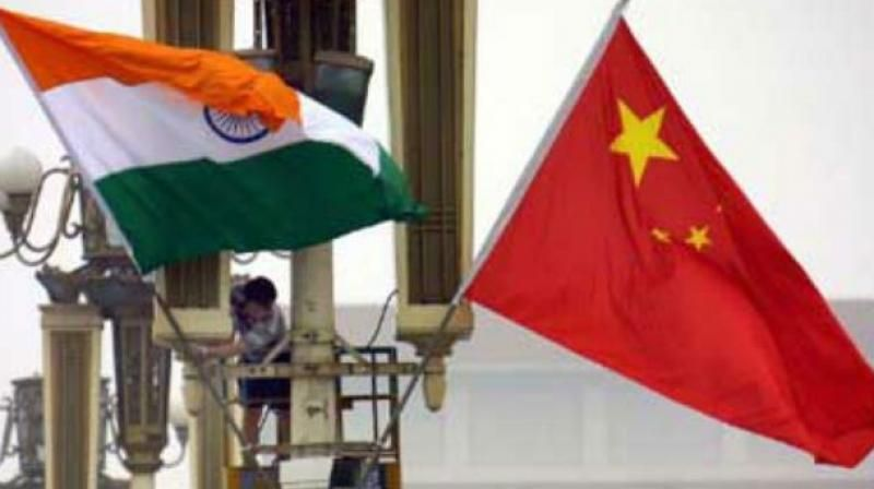 Ladakh Standoff: India, China Armies Hold 8th Round of Commander-Level Talks