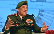 Adversaries May Take Advantage if we don't have Strong Armed Forces: Rawat