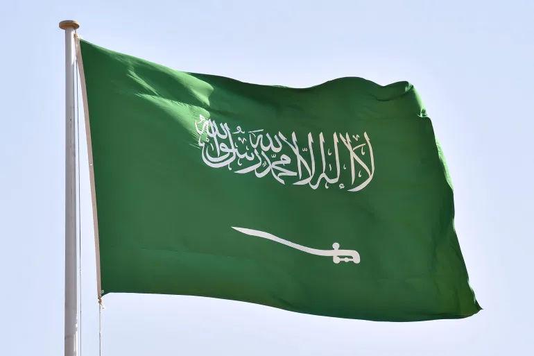 Saudi Arabia: Several Wounded in Blast at WWI Memorial in Jeddah