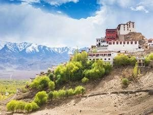 Twitter Fails to Correct Leh-Ladakh Map: India Sends Notice Threatening Legal Action
