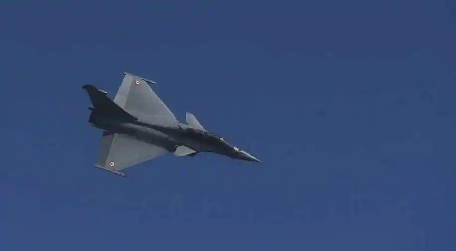 Boost to India's Airpower: IAF Received the Second Batch of Rafale Jets