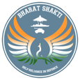 Bharat Shakti