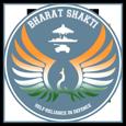 Bharat Shakti