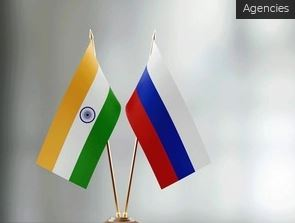 India delivers strong message on ties with Russia; hopes its national interests are well understood by partners