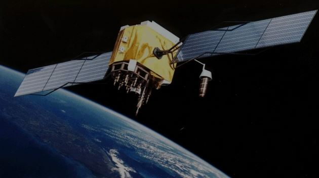 India becomes 4th nation to get IMO nod for navigation satellite system