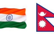 India And Nepal: Cooperation Through Consensus