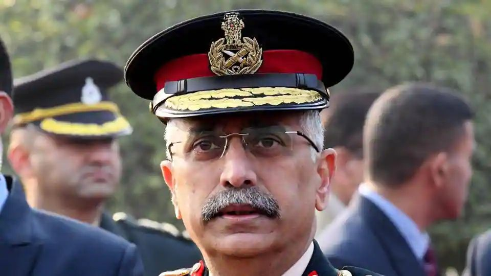 Army Chief to Visit Saudi Arabia, UAE from Sunday