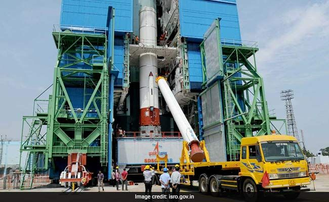 India's Human Space Flight Mission to be Delayed by 1 Year Due to Covid