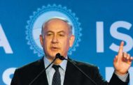 India, Israel iscuss security, startups
