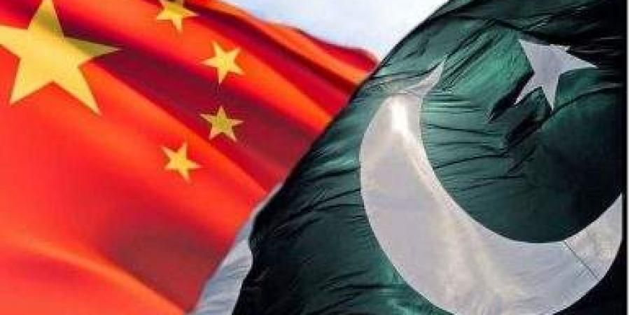 China-Pakistan Military Ties Should be Scaled up to Jointly Face 'Risks, Challenges': Gen Wei