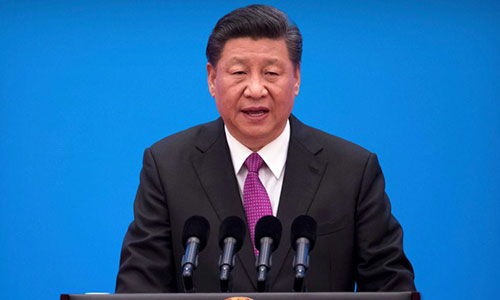 After India, China's Relationship now Deteriorates with Australia; Xi Jinping's Party Continues its Expansionist Desires