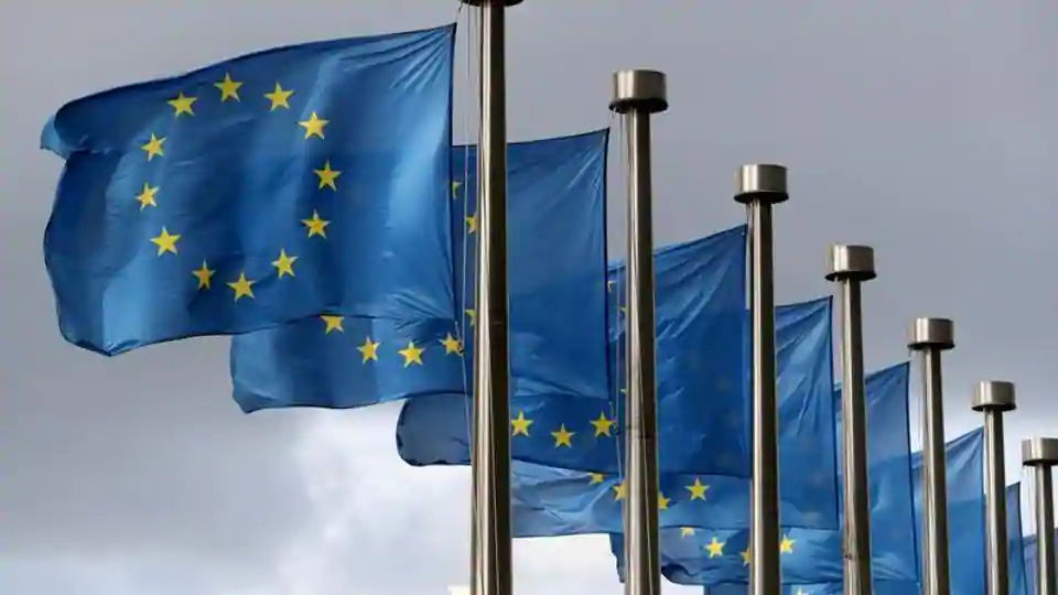 India, EU Reaffirm Commitment to Open, Free, Accessible Cyberspace