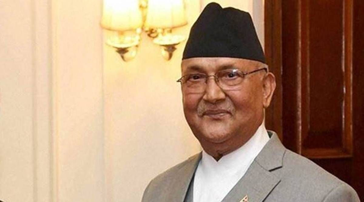 Nepal PM gets House Dissolved, Sparks Protests