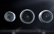 Pratt & Whitney: Makers of the World's first Operational Fifth-Generation Engine