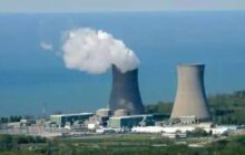 India Debuts Largest Nuclear Reactor with More Planned