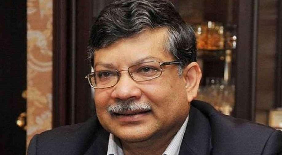 Bangladesh's Foreign Secretary to Visit India Next Week