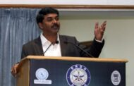 India to See Tremendous Increase in Defence Exports in Next 4-5 Years, Says DRDO Chairman