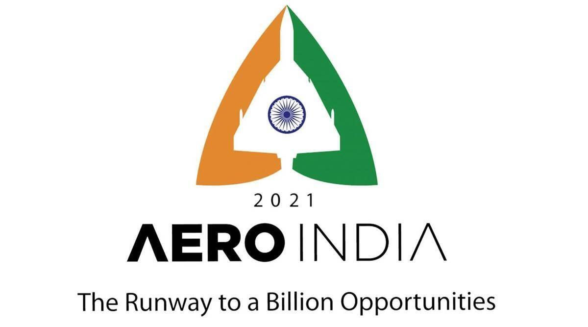 In a First, UP Defence Corridor to Set Up Pavilion at Aero Show