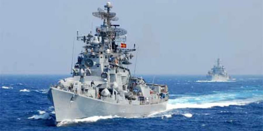 'Indian Navy Needs Fleet of SSNs, Nuclear-Powered General-Purpose Attack Submarines'