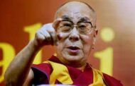 Tibetans Hopeful of Seeing Biden Host the Dalai Lama