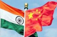 India and China Say Military Talks on Border Dispute