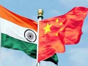 India and China Say Military Talks on Border Dispute