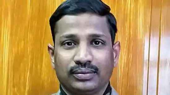 Maha Vir Chakra for Galwan Braveheart Col Santosh Babu, Vir Chakra for 5 Others