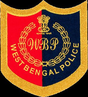 WB Cautioned About Neo-JMB Terrorists; Tightens Security in Malda and Murshidabad