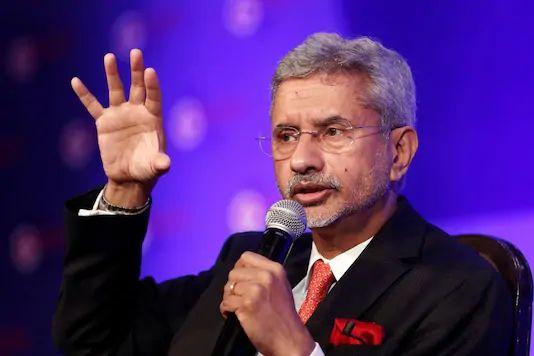 Growing India-GCC Military Ties