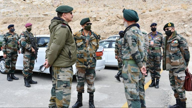 The Lesson for RAW, IB from Kargil to Ladakh — Fix Responsibility