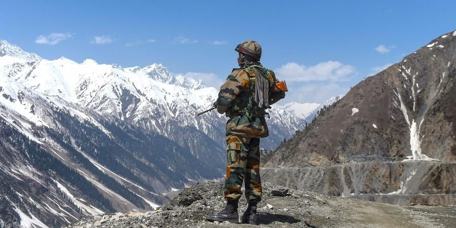 India, China Agree to Hold 10th Round of Corps Commander-Level Talks Soon: MEA