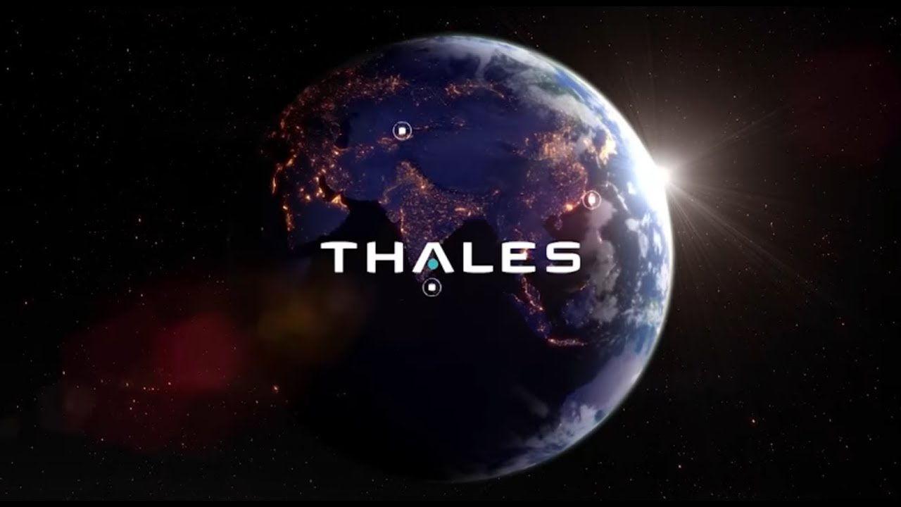 Thales to Showcase Cutting Edge Platforms at Aero India 2021