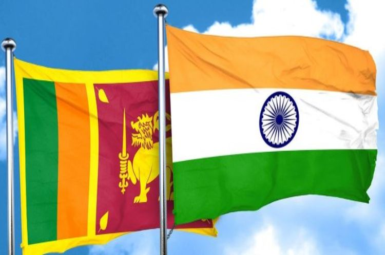 India will Always be a ''Dependable Partner and Reliable Friend'' of Sri Lanka: Jaishankar