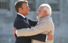 On Rafale and Deadly Panther Choppers, India gets a Huge Offer from France