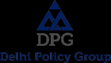 DPG POLICY BRIEF Institution of the Chief of Defence Staff: Evaluating the First Year