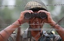 BSF to Erect High Tech 'BOLD-QIT'(Smart Fence) on Indo-Bangla Border Along North Bengal