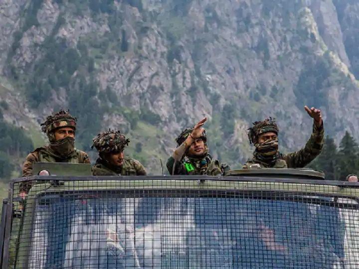 Ladakh Standoff: India and China Maintain Close Communication, Says MEA