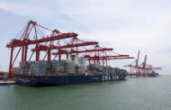 Sri Lanka Revives Port Deal with India, Japan Amid China Concerns