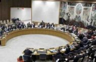 India at UNSC: Reforming the Un-Reformed