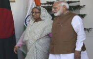 Impact of CAA on Bangladesh: Despite Dhaka's Efforts, Anti-India Sentiment on the Rise Among Its Citizens