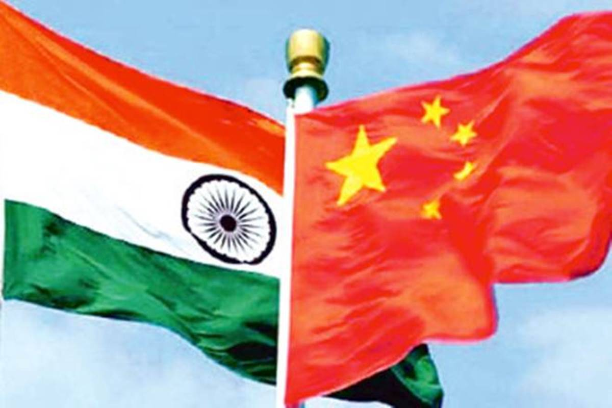 India-China LAC Game of Patience: No Blinking No Brinkmanship