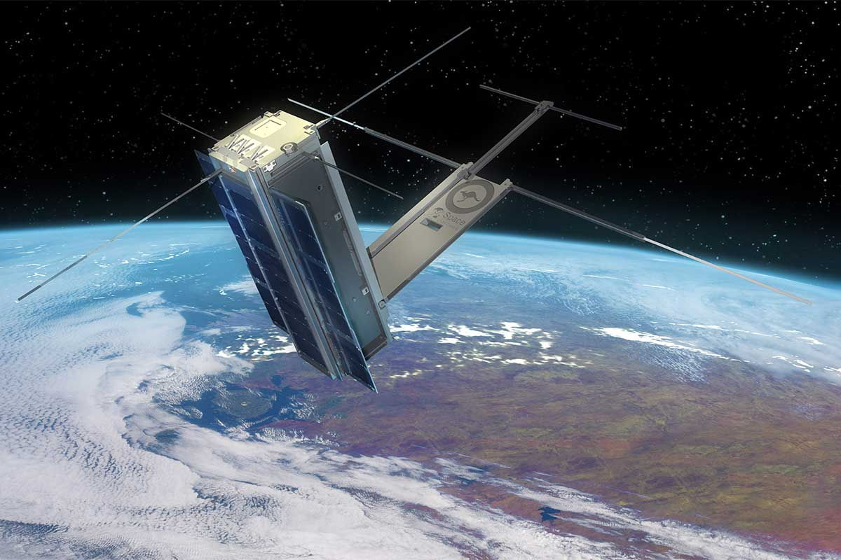 Space Warfare: Need for Legal Bindings in the Last Frontier