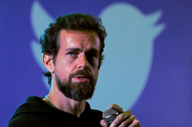 Twitter falls in line, removes 97% accounts flagged by Government of India
