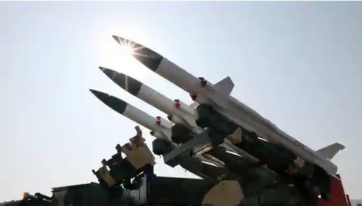 Manpower grossly insufficient for committed R&D projects: Parliamentary panel on DRDO