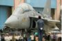 Rajnath Singh Opens New Plant To Double Homegrown Fighter Plane Production
