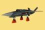 India Flaunts LCA Tejas at 'Aero India'; IAF Might on Full Display