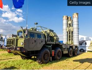 No blanket waiver on S-400, urge India to avoid Russian deals: US